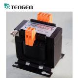 Sg (b) 10 Serie Steuerenergien-630 KVA-Transformator