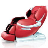 Alta qualidade dos cuidados médicos feita na venda por atacado da cadeira da massagem de China