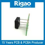 Het Ontwerp van PCB voor de Productie van de Afgedrukte Assemblage van de Kring