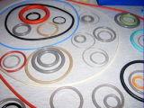 필요로 EPDM 고무 물개 또는 유압 물개 또는 고무 O-Ring 물개