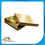Boîte D'emballage en Papier Personnalisée de Luxe
