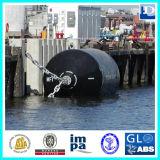 Tipo boe di galleggiamento marine del poliuretano
