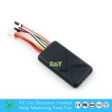 Echtzeitträger-Verfolger, Auto GPS-Verfolger ohne SIM Karte Xy-206AC