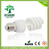 lampada chiara economizzatrice d'energia di spirale Mixed della polvere di 18W 20W 24W 28W 30W