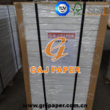 papel de copia sin carbono de 50g 52g 55g CB/CFB/CF en hoja
