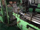 Voller automatischer Hochgeschwindigkeitsplastik verwendeter Beutel, der Maschine Uinit herstellt