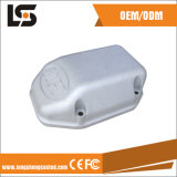 Carro LED Light Auto Parts Acessórios Die Casting Parts