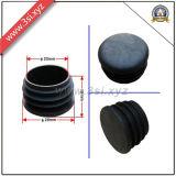 Inserti dello scrittorio/accessorio di plastica mobilia della protezione (YZF-H132)