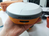 Профессиональное &Handheld GPS Survey hi-Target V100 Gnss Rtk GPS с OEM Board Trimble Bd970