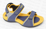 2016 новых ботинок сандалии конструкции для людей (RF16138)