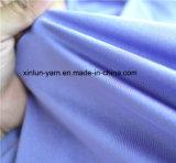 Tela quente de Lycra do tampão de banho da natação para o desgaste/terno da natação