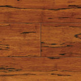 Australian Strand Woven Bamboo for Flooring Indoor Use