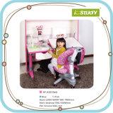 Tableau réglable ergonomique d'enfants de meubles de chambre à coucher des enfants E1 d'Istudy