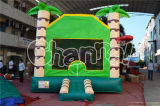 2016 heißes Sales Inflatable Coconut Palm Bouncer für Sale (CHB445)
