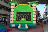 Videur gonflable de cocotier de 2016 ventes chaudes à vendre (CHB445)