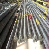 De A312/A213 Ontharde het Inleggen ASTM 304L Naadloze Pijp van het Roestvrij staal