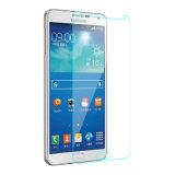 Erstklassiger Handy-Bildschirm-Schoner für Samsung-Anmerkung 2