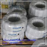 Câble de la commande 450/750V blindé dur de prix usine
