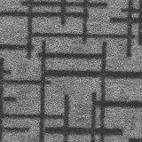 Электростатическая Flocking плитка пола - Safen