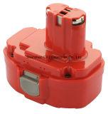 18V 3.0ah Ni-MH Batterie 192827-3 für Makita 4334D 1822 1834 1835 1833