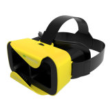 Google Cardboard Headmount Vr Box Virtual Reality 3D Glasses