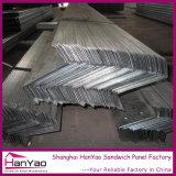 جعل [هيغقوليتي] الصين فولاذ يغلفن [ز] دعامة