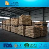 Heiße Fabrik Carboxy Methyl- Fertigung der Zellulose-CMC