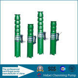 Qj 6 '' versenkbares Deep Well Pump