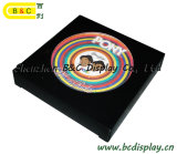 Coaster, Eco-Friendly Coaster de papel especial com SGS (B & C-G001)