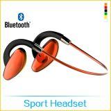 Cuffia avricolare posteriore di Bluetooth di sport del collo impermeabile promozionale del IPX 6