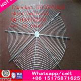 ベストセラーの冷水装置のエアコンプラスチックボディ溶接のためのない鉄の携帯用蒸気化の空気クーラー