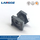 High Precisio Aluminum Die Castings Co Inc