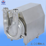 Gesundheitlicher Edelstahl Pumps für Pharmacy, Food und Beverage und Chemical Processing