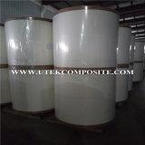 Gutes Bitumen-Benetzbarkeit 50GSM E-Glas Fiberglas-Gewebe für Dach