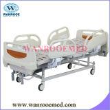Wanrooemed 2機能手動病院用ベッド