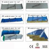 EPS van Zhejiang de Eerste Commissie van de Muur van het schuim Buiten