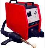 Beweglicher Typ Digital-Induktions-Heizungs-Maschine (DIH-18KW)