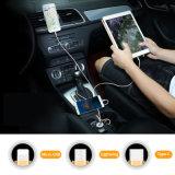Détecteur de Bluetooth Anti-Détruit par véhicule et câble de caractéristiques caché par position de GPS USB