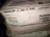Polyethersulfone Lnp Thermocomp Jf004 (EP jf-1004)