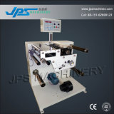 Проводная машина Slitter ткани/ткани (вертикальный тип)