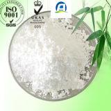 Порошок Methylstenbolone верхнего качества Фабрикой Поставлять