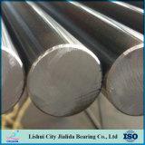 Arbre linéaire en acier professionnel de Rod 30mm pour le matériel de forme physique (WCS30 SFC30)