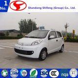 автомобиль способа электрический, автомобиль D101 Shifeng электрический