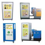 액체 질소 기계 99%--Jiangyin에서 음식 패킹을%s 99.9995%