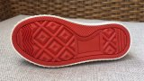 ヴェルクロ、子供のための偶然のスポーツの靴