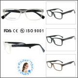 2017 de populaire Glazen van het Frame Eyewear van de Glazen van Frames Nieuwe Model