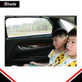 Sombrilla del coche de Customied del verano para Audi