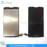 [Tzt] mejor precio vendedor caliente LCD de la calidad excelente para LG Leon H320
