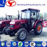 azienda agricola diesel del macchinario agricolo 50HP/coltivare/giardino/compatto/prato inglese