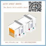 China-Berufshersteller-Möbel-Spray-Lack-Backen-Stand